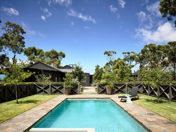 Musk-Creek-Flinders-Residence-by-Canny-Architecture-04