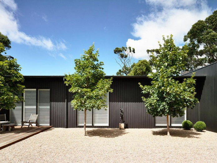 Musk-Creek-Flinders-Residence-by-Canny-Architecture-05