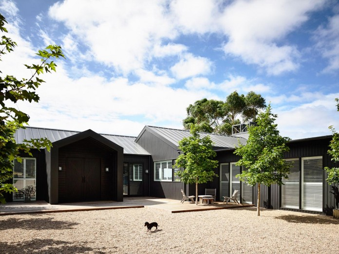 Musk-Creek-Flinders-Residence-by-Canny-Architecture-06