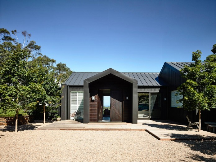 Musk-Creek-Flinders-Residence-by-Canny-Architecture-07