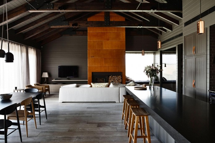 Musk-Creek-Flinders-Residence-by-Canny-Architecture-08