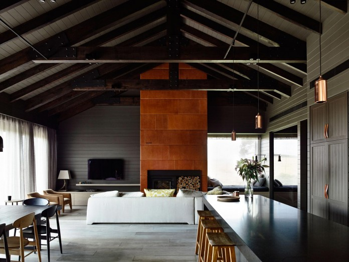 Musk-Creek-Flinders-Residence-by-Canny-Architecture-09