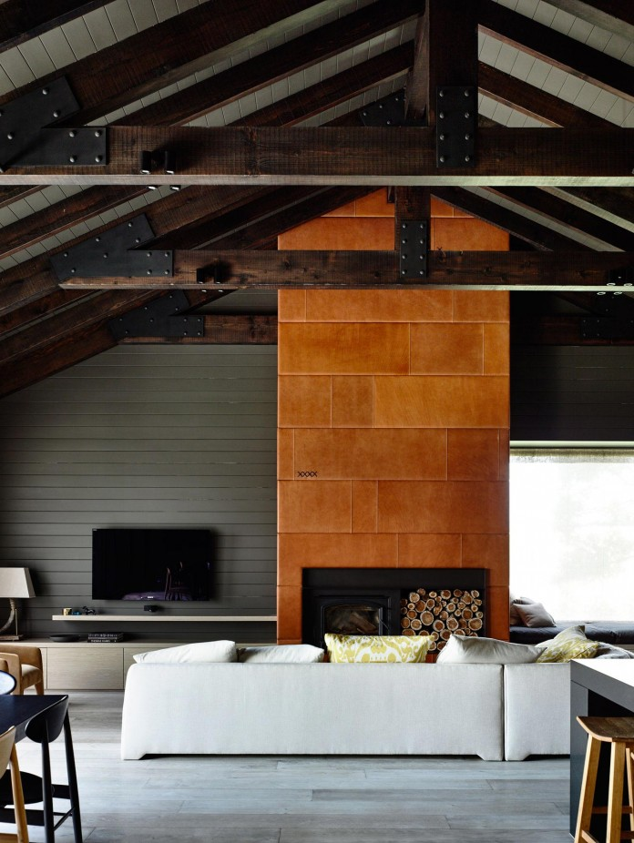 Musk-Creek-Flinders-Residence-by-Canny-Architecture-10