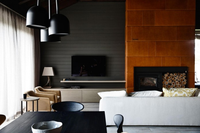 Musk-Creek-Flinders-Residence-by-Canny-Architecture-11