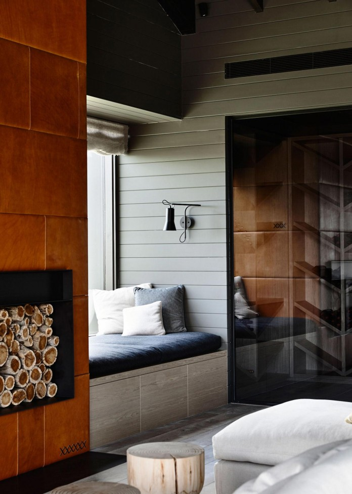 Musk-Creek-Flinders-Residence-by-Canny-Architecture-12