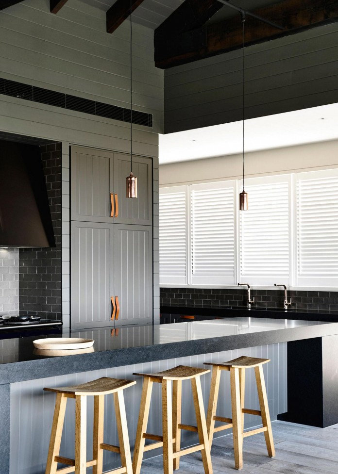 Musk-Creek-Flinders-Residence-by-Canny-Architecture-15