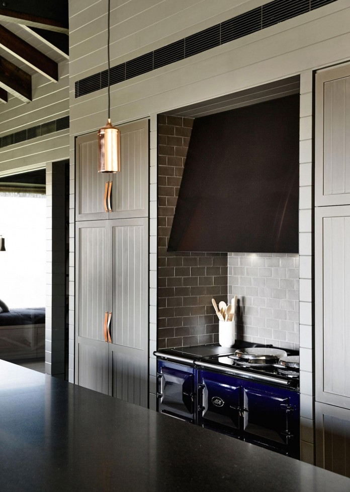 Musk-Creek-Flinders-Residence-by-Canny-Architecture-17