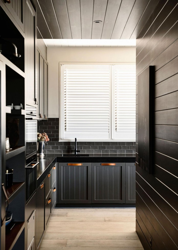 Musk-Creek-Flinders-Residence-by-Canny-Architecture-18