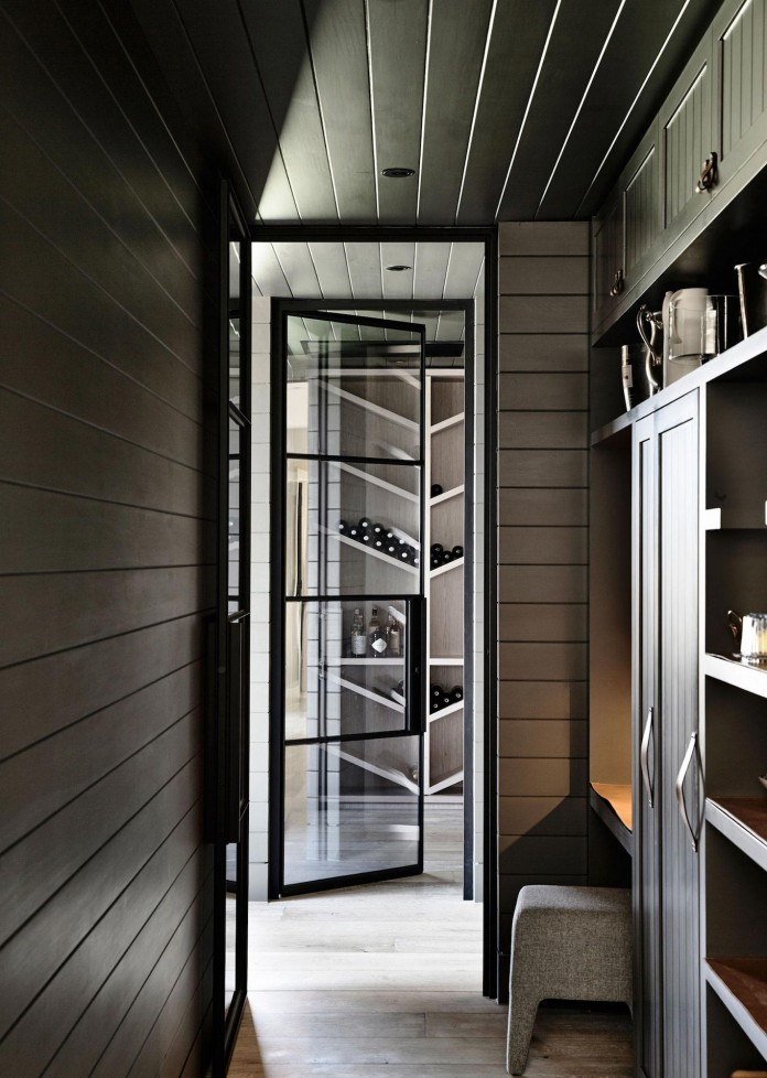 Musk-Creek-Flinders-Residence-by-Canny-Architecture-19