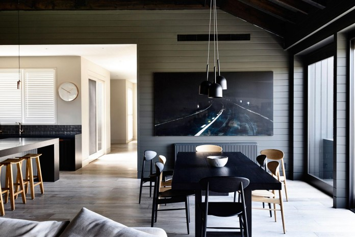 Musk-Creek-Flinders-Residence-by-Canny-Architecture-21