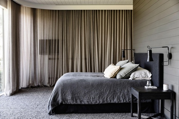 Musk-Creek-Flinders-Residence-by-Canny-Architecture-22