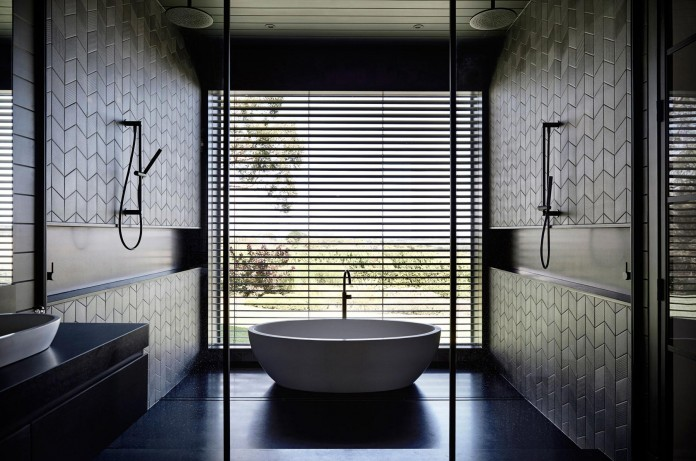 Musk-Creek-Flinders-Residence-by-Canny-Architecture-23