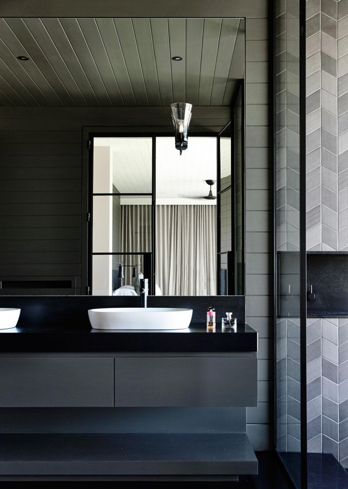 Musk-Creek-Flinders-Residence-by-Canny-Architecture-24