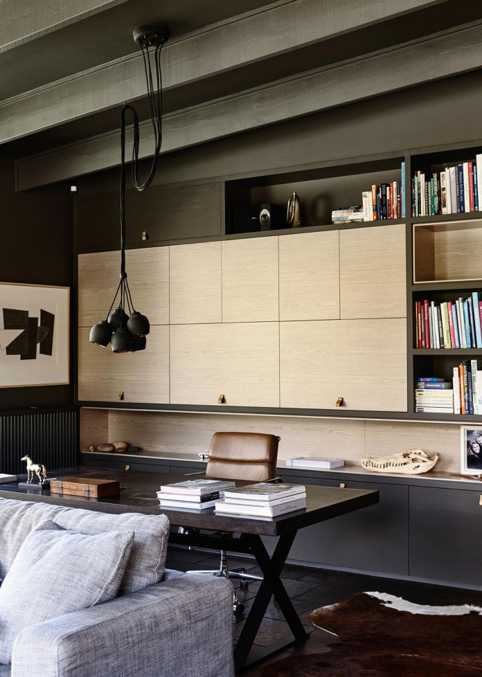 Musk-Creek-Flinders-Residence-by-Canny-Architecture-25