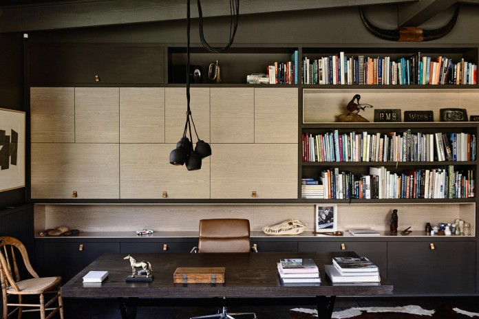 Musk-Creek-Flinders-Residence-by-Canny-Architecture-26