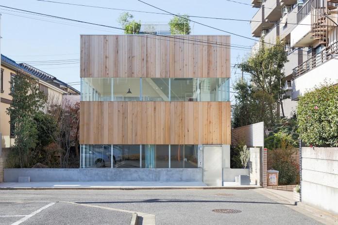 Nerima-House-by-Elding-Oscarson-02