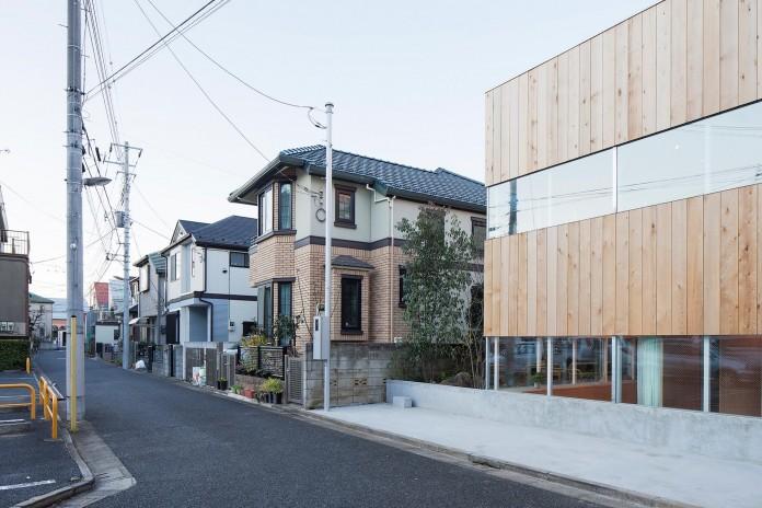 Nerima-House-by-Elding-Oscarson-04