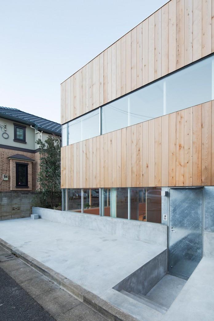 Nerima-House-by-Elding-Oscarson-05