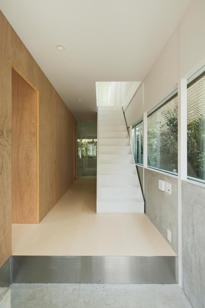 Nerima-House-by-Elding-Oscarson-09