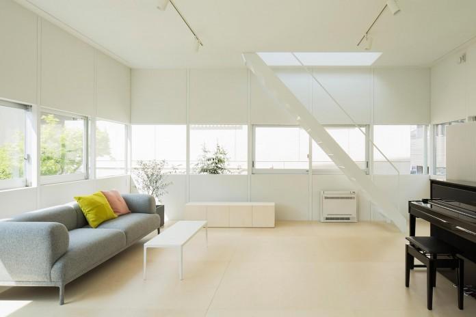Nerima-House-by-Elding-Oscarson-10