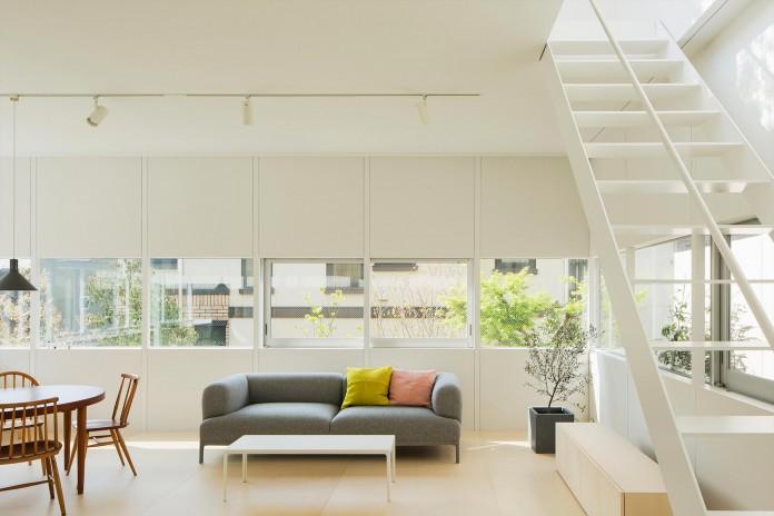 Nerima-House-by-Elding-Oscarson-11