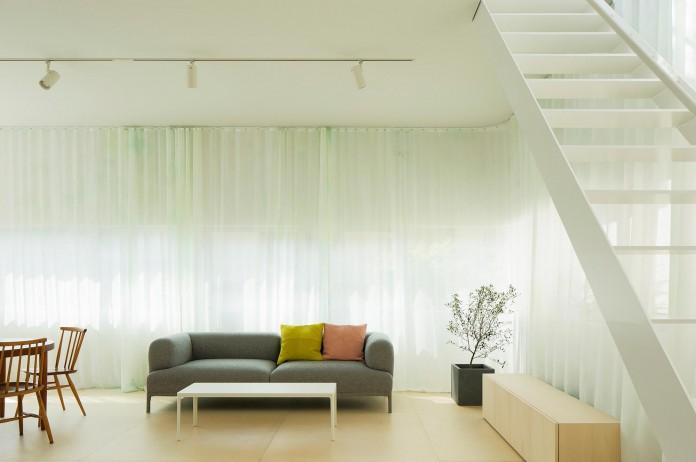 Nerima-House-by-Elding-Oscarson-12