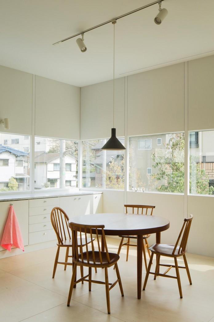 Nerima-House-by-Elding-Oscarson-13