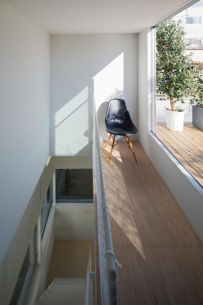 Nerima-House-by-Elding-Oscarson-16