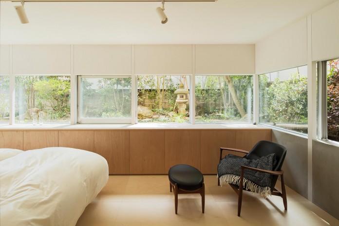 Nerima-House-by-Elding-Oscarson-18