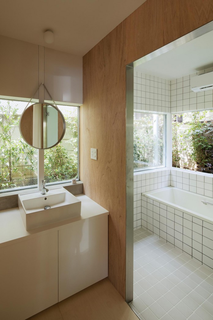 Nerima-House-by-Elding-Oscarson-21