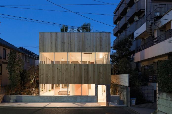 Nerima-House-by-Elding-Oscarson-22