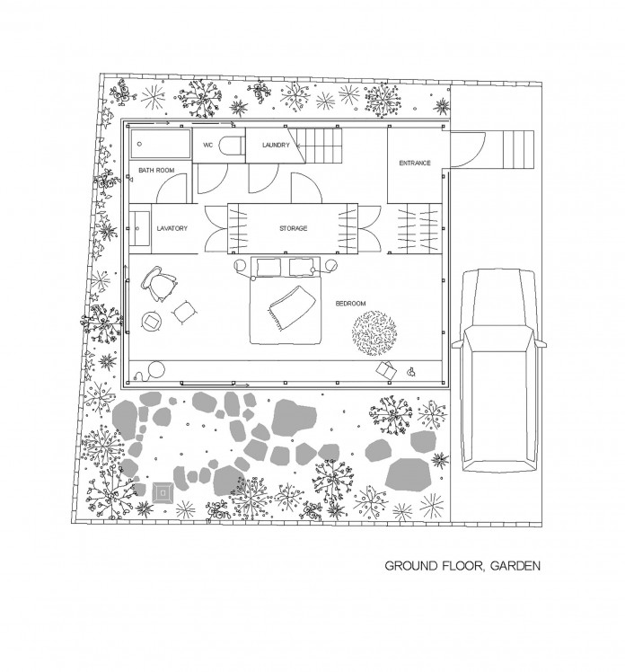 Nerima-House-by-Elding-Oscarson-23