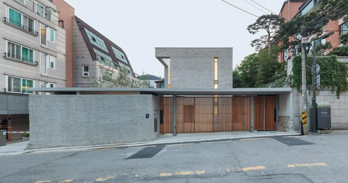 Open&Closed-Residence-by-OBBA-01