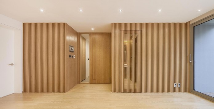 Open&Closed-Residence-by-OBBA-06