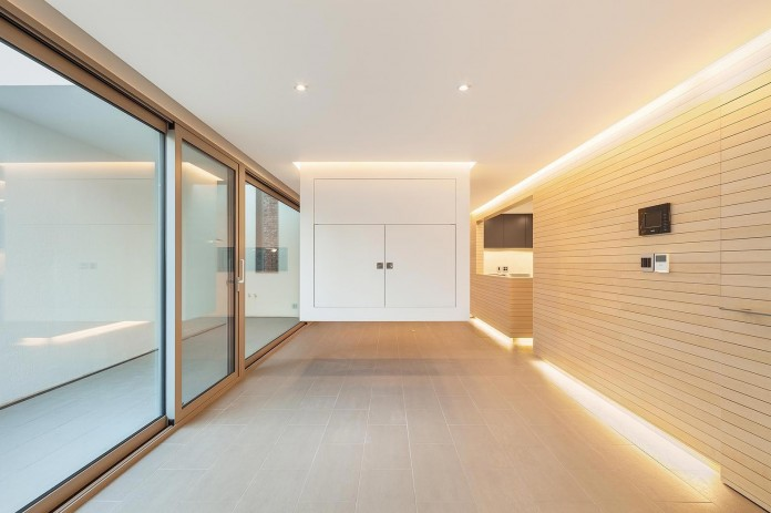 Open&Closed-Residence-by-OBBA-07
