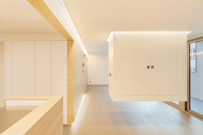 Open&Closed-Residence-by-OBBA-08