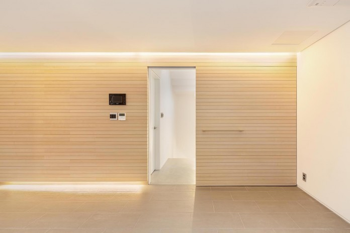 Open&Closed-Residence-by-OBBA-09