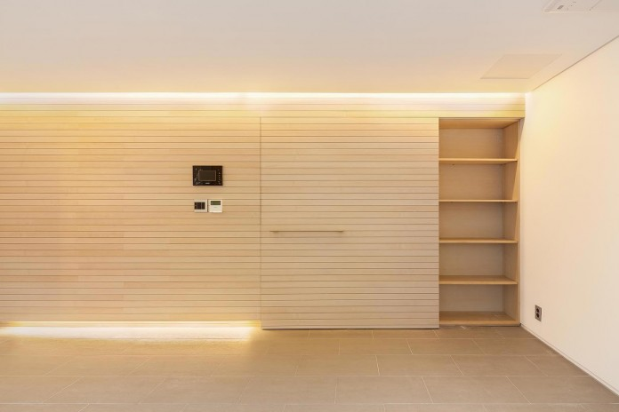 Open&Closed-Residence-by-OBBA-10