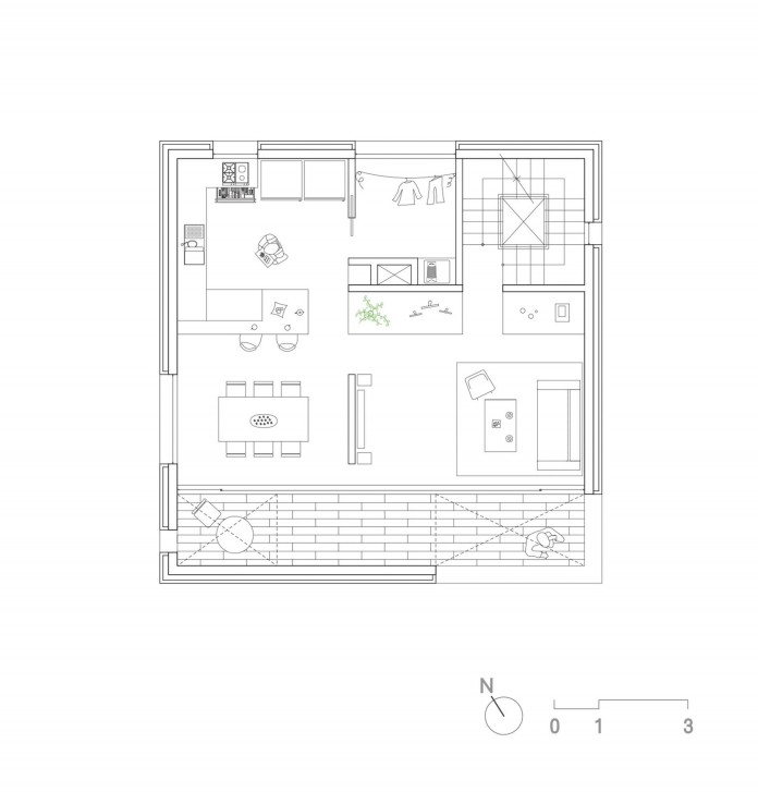 Open&Closed-Residence-by-OBBA-19
