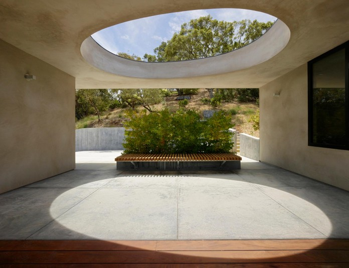 Overlook-One-story-Guest-House-by-Schwartz-and-Architecture-03