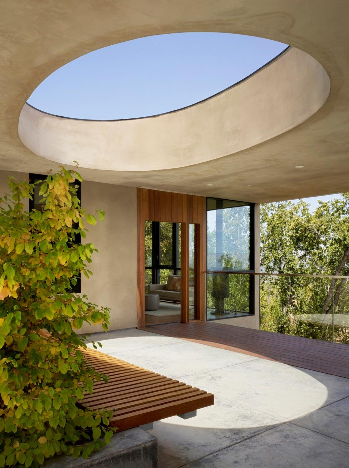 Overlook-One-story-Guest-House-by-Schwartz-and-Architecture-04