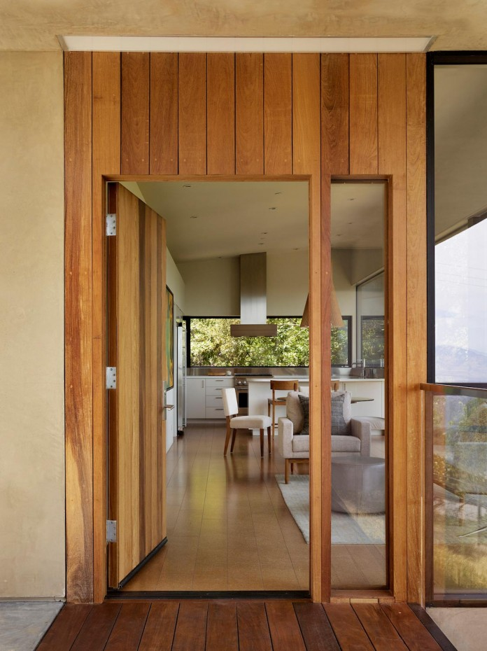 Overlook-One-story-Guest-House-by-Schwartz-and-Architecture-05