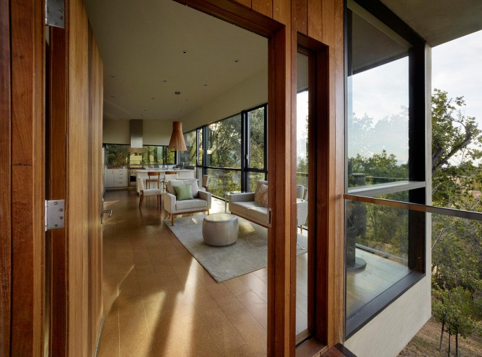 Overlook-One-story-Guest-House-by-Schwartz-and-Architecture-06