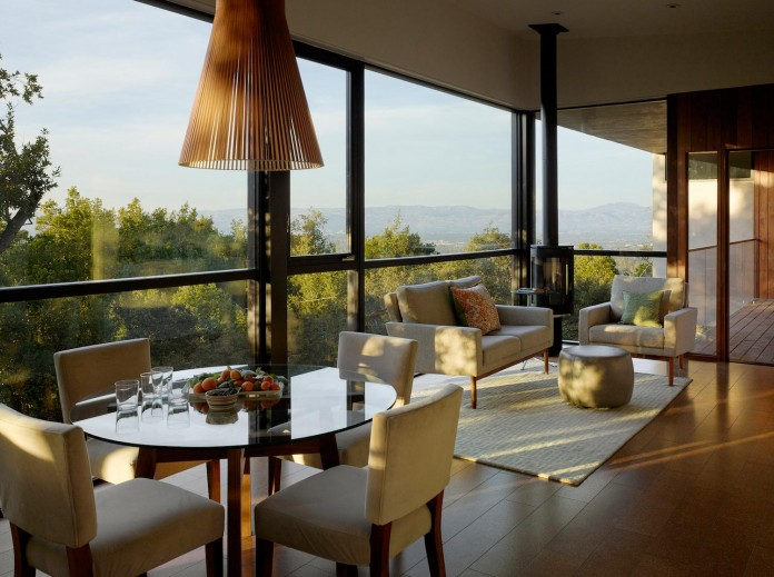 Overlook-One-story-Guest-House-by-Schwartz-and-Architecture-08