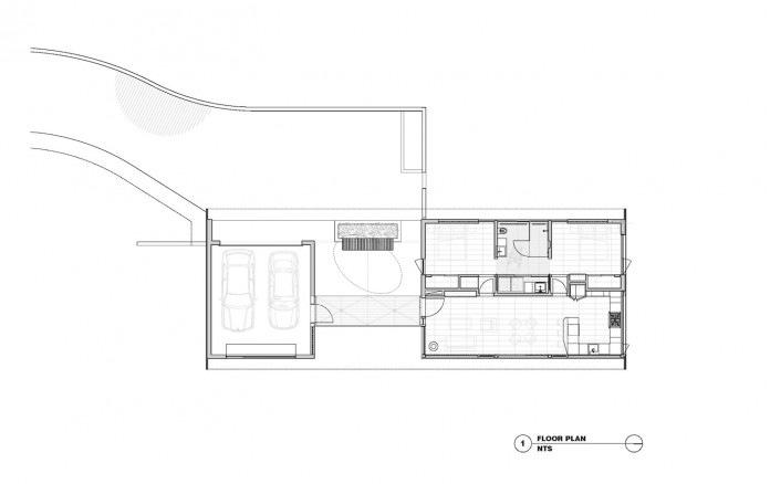 Overlook-One-story-Guest-House-by-Schwartz-and-Architecture-12