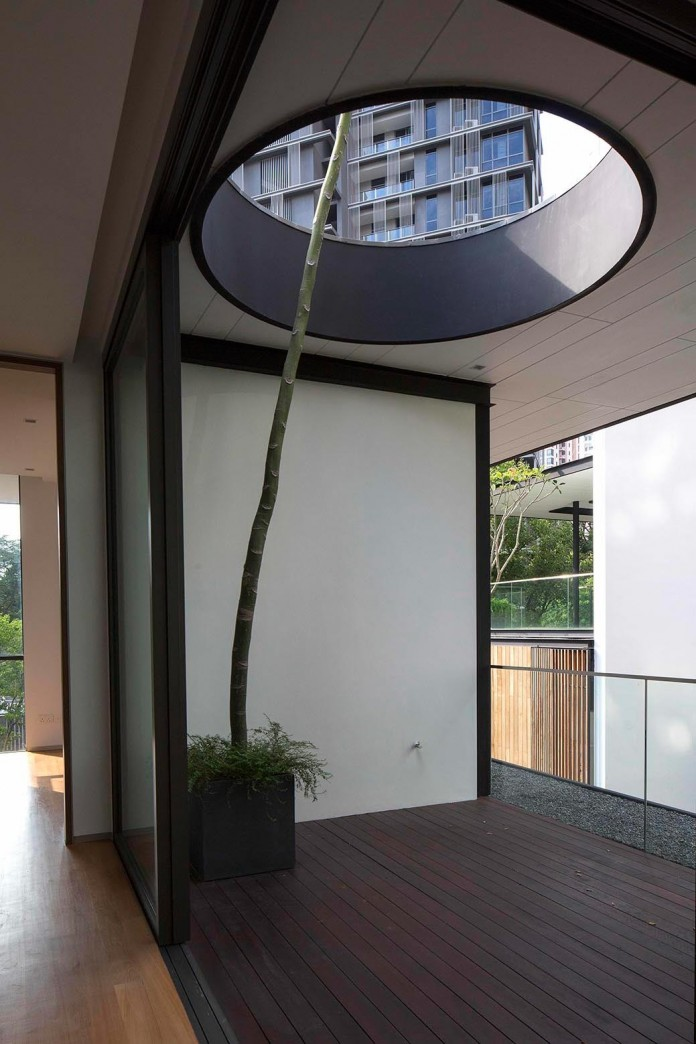 Paterson-3-Residence-comprises-2-corner-terrace-units-in-Singapore-by-AR43-Architects-03