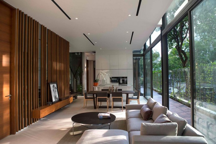 Paterson-3-Residence-comprises-2-corner-terrace-units-in-Singapore-by-AR43-Architects-07