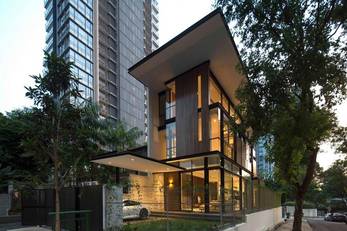 Paterson-3-Residence-comprises-2-corner-terrace-units-in-Singapore-by-AR43-Architects-08