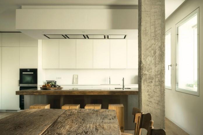 RG-RM-Residence-by-Gobbo-Architetti-02