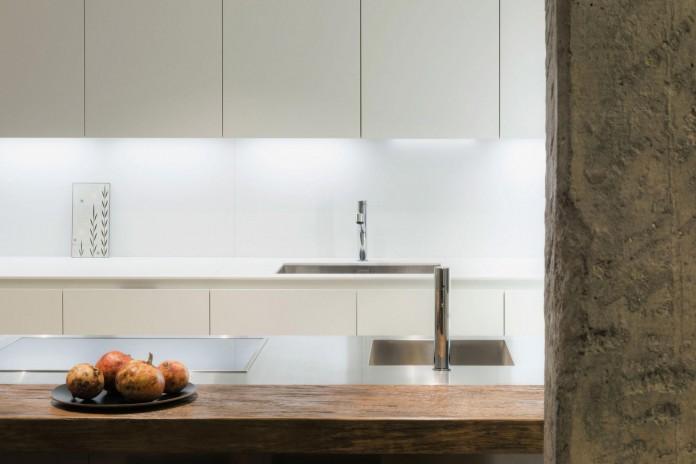 RG-RM-Residence-by-Gobbo-Architetti-03